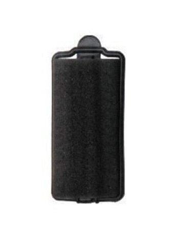 SANTA CLARA Bob de Espuma 29mm cores sortidas importado 6un (1401)