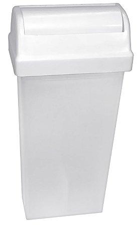 SANTA CLARA Refil Plástico para Cera Rollon (2850)