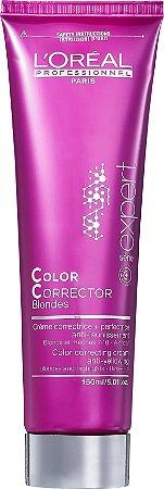 L'ORÉAL PROFESSIONEL Expert Color Corrector Blondes 150ml