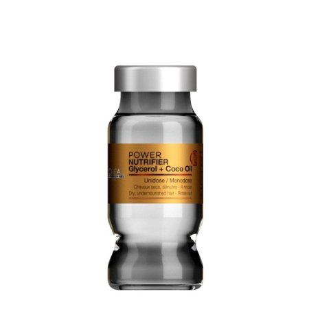 L'Oréal Professionnel Nutrifier Powerdose Ampola - 10ml
