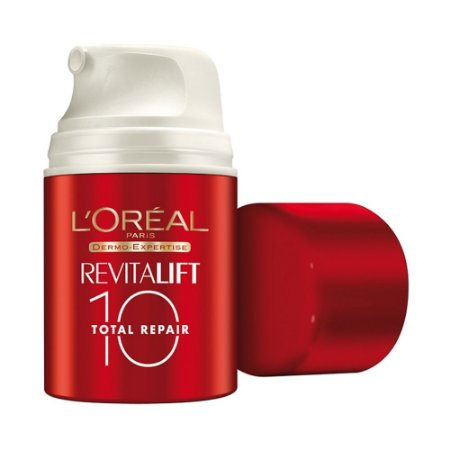 L'Oréal Paris Revitalift Total Repair 10 FPS20 - 50ml
