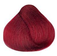 BIO EXTRATUS Color Coloração Permanente 6.66 Loiro Escuro Vermelho Intenso