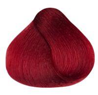 BIO EXTRATUS Color Coloração Permanente 7.66 Louro Médio Vermelho Intenso