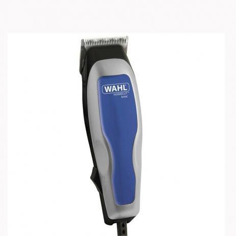 WAHL Máquina de Corte de Cabelo Home Cut Basic 127V (09155-2555)