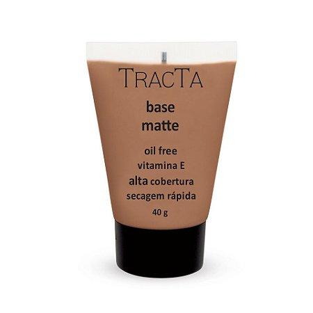 TRACTA Base Matte Alta Cobertura 06