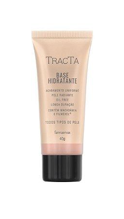 Tracta Base Hidratante 01