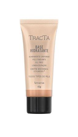 TRACTA Base Hidratante 03