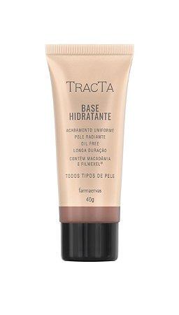 Tracta Base Hidratante 06