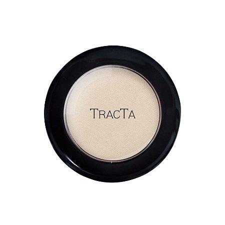 TRACTA Pó Compacto HD Ultrafino Nude 17