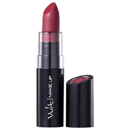 Vult Make Up Batom Matte n°14 3,5g