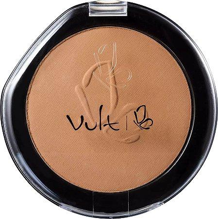 VULT Make Up Pó Compacto Basic 05 9g