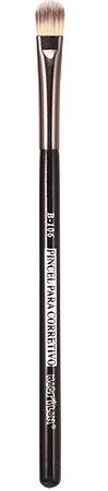 MACRILAN Pincel para Corretivo B-106