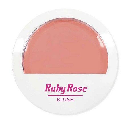 Ruby Rose Blush HB-6106 B01