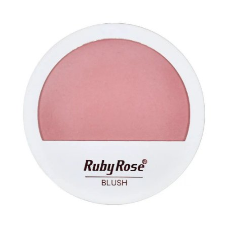 RUBY ROSE Blush HB-6106 B27
