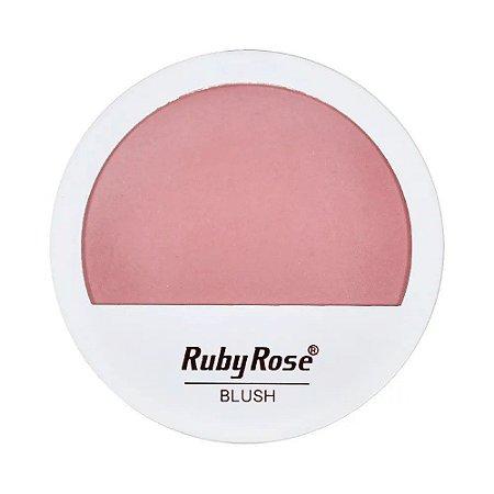 Ruby Rose Blush HB-6106 B27