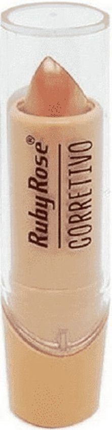 RUBY ROSE Corretivo cor 06 HB-8093