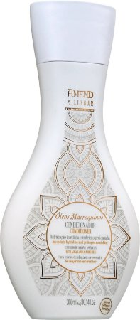 AMEND Millenar Óleos Marroquinos Condicionador 300ml