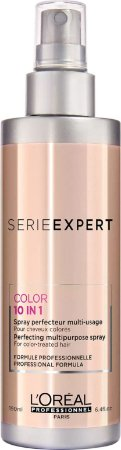 L'ORÉAL PROFESSIONEL Expert Color 10 In 1 190ml
