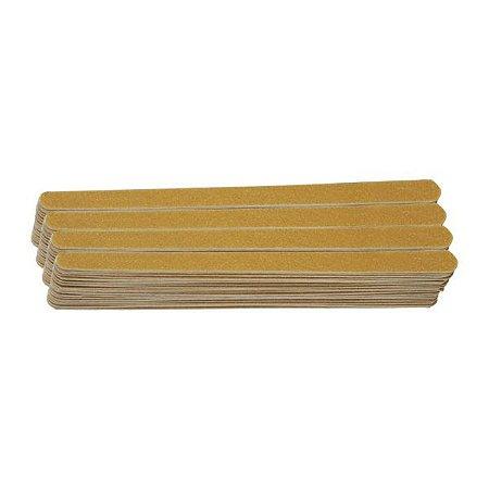 SANTA CLARA Lixa para Unhas Extra 144un (098)