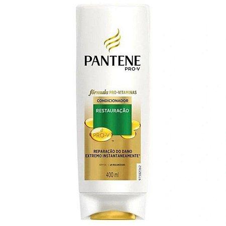 Pantene Restauração Condicionador 400ml