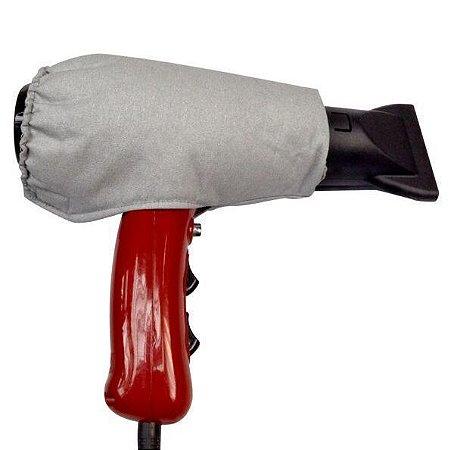 SANTA CLARA Capa Térmica para Secador de Cabelo (1055)