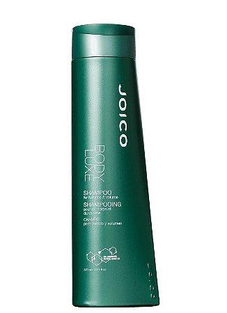 JOICO Body Luxe Shampoo de Volume 300ml