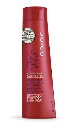 JOICO Endure Color Violet Condicionador Revitalizante 300ml