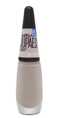 IMPALA Esmalte Vegano JuPaes Doe Amor Full Colors Olhe ao Redor