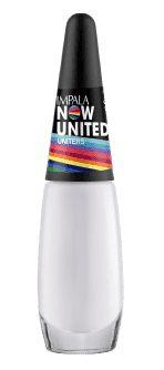 IMPALA Esmalte Vegano Now United Cremoso Uniters 7,5ml