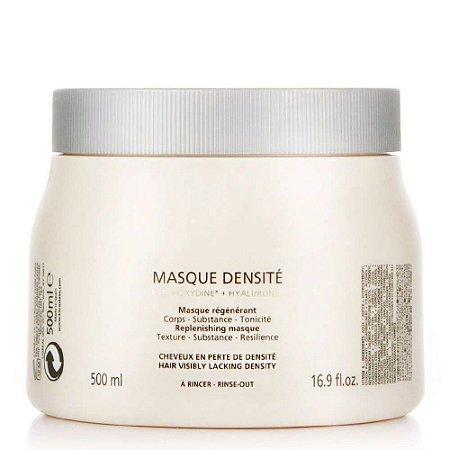 Kérastase Densifique Densité Masque Máscara - 500ml