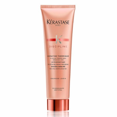 Kérastase Discipline Keratine Thermique Anti-Frizz - 150ml