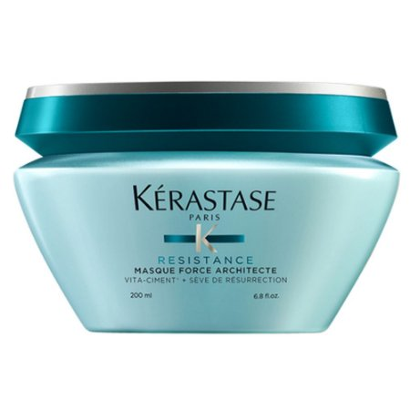 Kérastase Resistance Force Architecte Masque Máscara - 200g