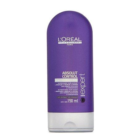 L'Oréal Professionnel Expert Absolut Control Condicionador - 150ml