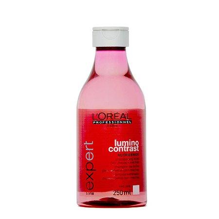L'Oréal Professionnel Expert Lumino Contrast Shampoo - 250ml