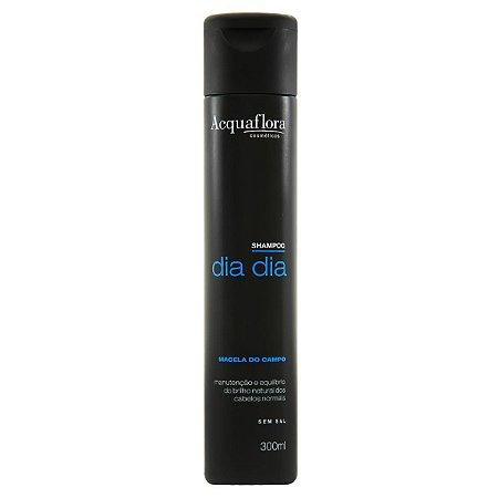 ACQUAFLORA Dia a Dia Shampoo 300ml