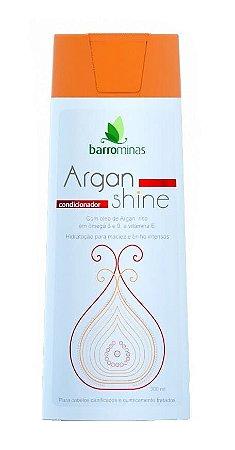 BARROMINAS Argan Shine Condicionador 300ml