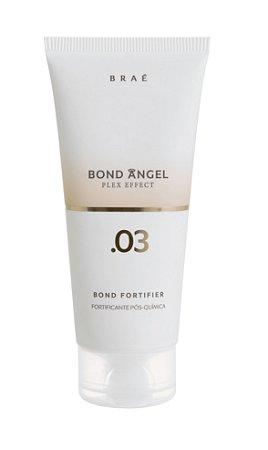 BRAÉ Bond Angel Plex Perfect .03 Bond Fortifier 100ml