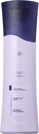 Amend Pós Progressiva Condicionador Intensificador 250ml