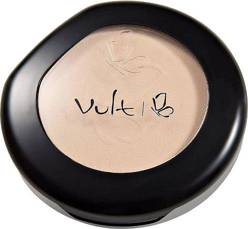 VULT Make Up Pó Compacto cor 01 9g