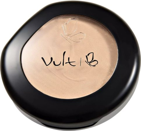 VULT Make Up Pó Compacto cor 02 9g