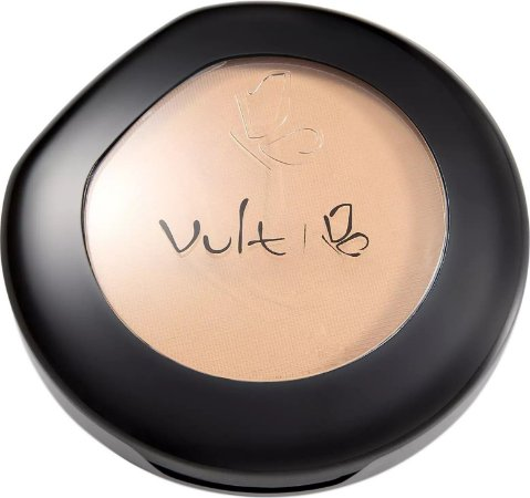 VULT Make Up Pó Compacto cor 04 9g