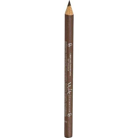 Vult Lápis para Sobrancelha cor Universal de Madeira 1,2g