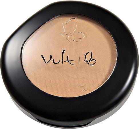 Vult Make Up Pó Compacto cor 08 9g