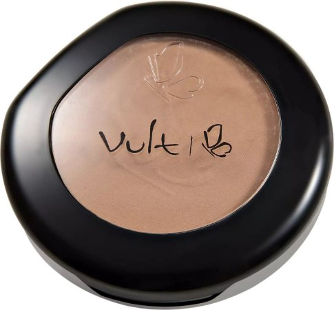 VULT Make Up Pó Compacto cor 09 9g