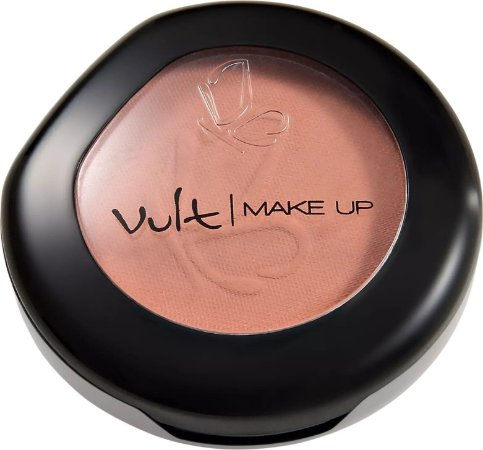 Vult Make Up Blush Compacto cor 08 5g