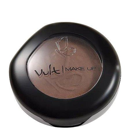 Vult Make Up Sombra Uno MA-02 Matte 3g