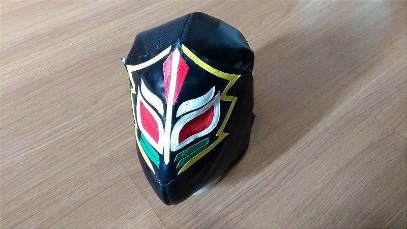 Mascara Mexicana Lucha Libre - Importada