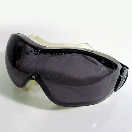 Óculos de Proteção - modelo SATURNO BLACK