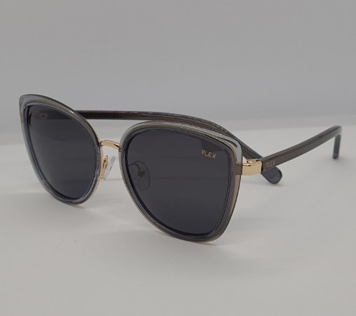 Óculos de Sol Flex Feminino