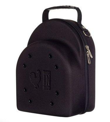 Case Bag Para Bonés Made in Mato
